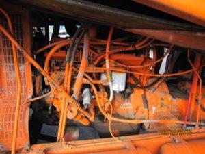 image of chip spreader engine